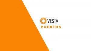 Puertos que usa VESTACP